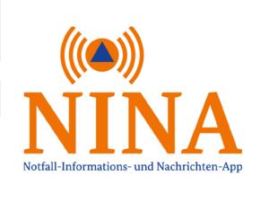 NINA-Warn-App BBK