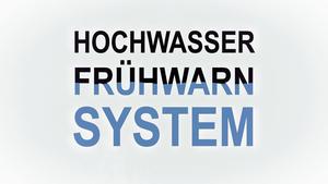 Externer Link: Hochwasserfrühwarnsystem